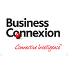 Business Connexion photo