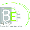 Botrivier Education Foundation photo