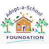 Adopt a School Foundation photo