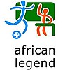 African Legend  photo
