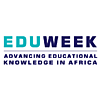 EduWeek photo