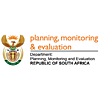 Department of Planning, Monitoring and Evaluation photo