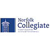 Norfolk Collegiate Food Security Collaboration photo