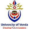 University of Venda photo