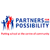Partners for Possibility photo