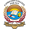 CAPRICORN TVET COLLEGE photo