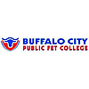 Buffalo City Public TVET College photo