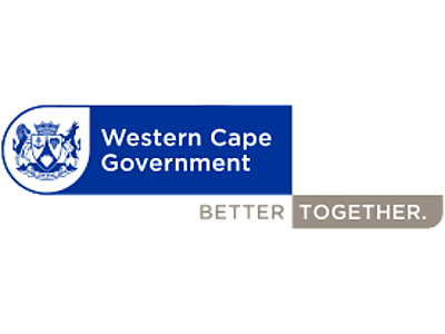 wc_logo.png - Educollaborate image