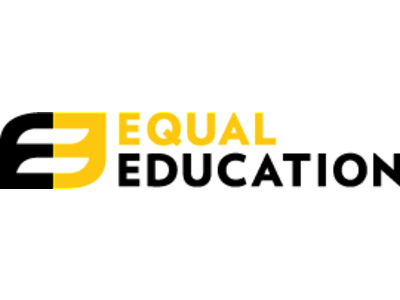 logo-1.png - Equal Education image