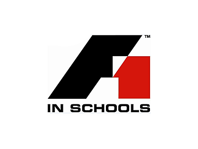 f1-in-schools-south-africa.png - F1 in schools  – Nationals image