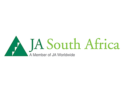 JA-South-Africa-sized-5cm.jpg - Junior Achievement South Africa  image