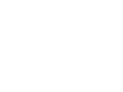 Make-A-Difference-Leadership-Foundation_Logo3-e1523091255597.png - MAD Leadership foundation image