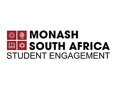 MONASH STUDENT ENGAGEMENT LOGO-01.jpg - Monash South Africa Community Engagement image
