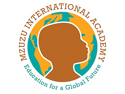 mia-logo1.png - Mzuzu International Academy image