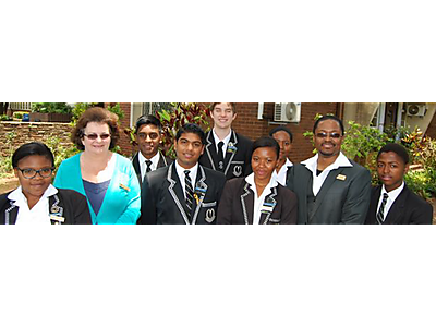 nfhs-11.png - New Forest High School image