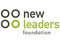 nlf_logo_lo1.jpg - New Leaders Foundations image