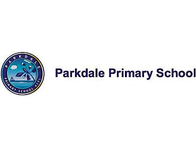 download.jpg - Parkdale Primary School image