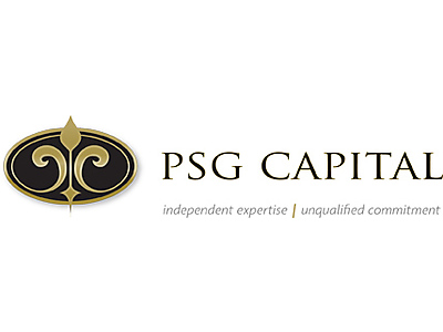 psg image.jpg - PSG Private Equity image