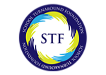 STFlogo_150.png - School Turnaround Foundation image