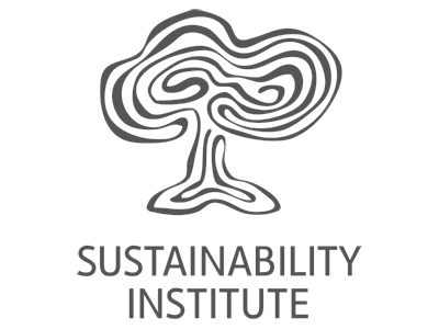 Sustainability.png - Sustainability Institute image