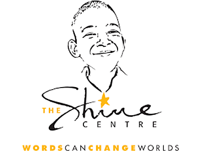 Shine.png - The Shine Centre image