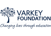 varkey-blue.png - The Varkey Foundation image