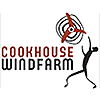 Cookhouse Wind Farm Community Trust photo