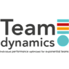 Team Dynamics photo