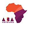A Better Africa Introduction photo