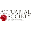Actuarial Society Education Trust photo