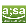 Autism South Africa photo