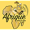 French-Spelling-Bee-South-Africa photo
