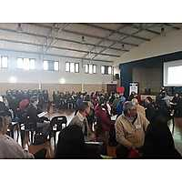 Coalition for Quality Education in the Western Cape image
