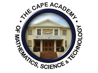 download (2).jpeg - Cape Academy For Maths, Science And Tec image