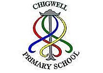 images.jpg - Chigwell Primary School image