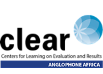 CLEAR Anglophone Africa Logo.png - CLEAR-AA image