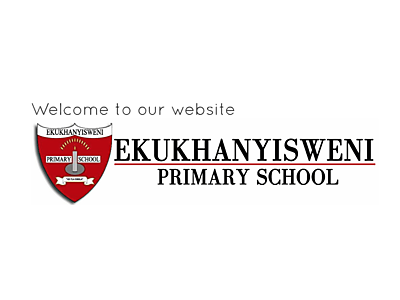 Screen Shot 2020-03-11 at 11.38.54.png - Ekukhanyisweni Primary School image