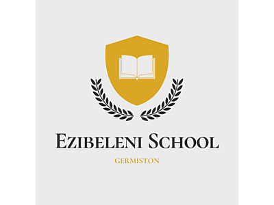 Ezibeleni School.png - Ezibeleni School for Physically Disabled Children image