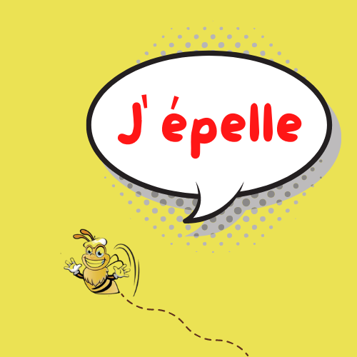 ASBEpelle-moiWikiLabel.png