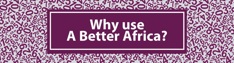 _A-Better-AfricaIntroductionGroup (4).png