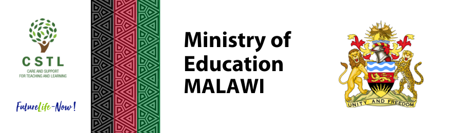Ministry of Ed Malawi.png