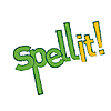 Spellit logo-01.jpg - Spell It South Africa image