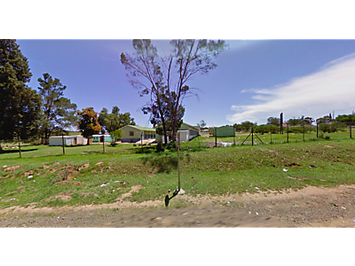 Screenshot 2019-01-09 at 15.00.22.png - St Joseph's Primary School image