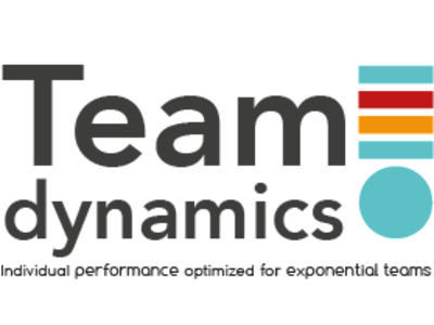 Logo design options.png - Team Dynamics image