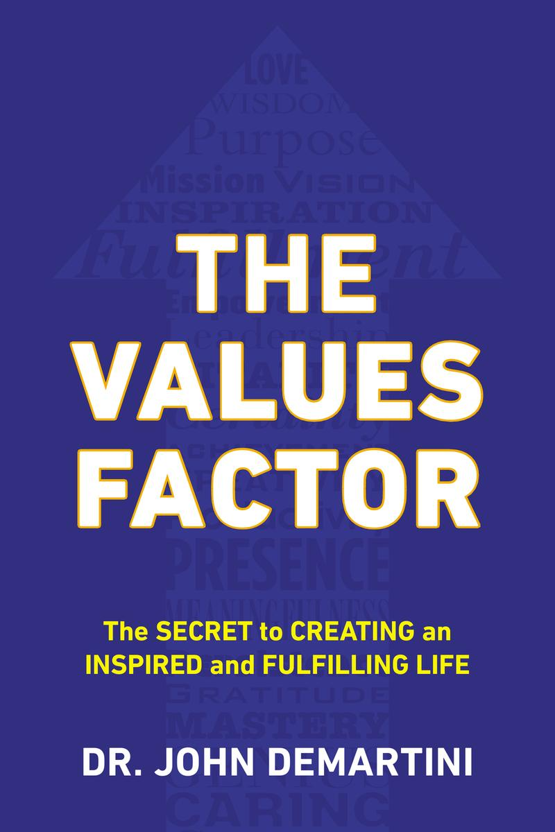 the-values-factor.jpg