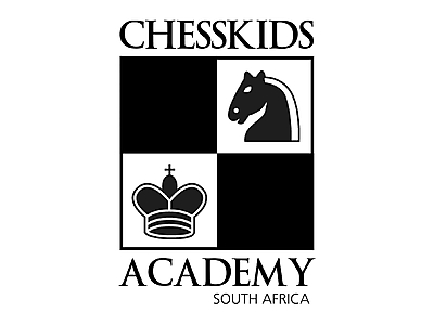2016-05-28 18.36.29.jpg - The Chesskids Academy South Africa image