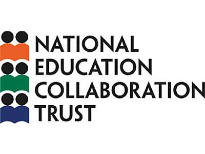 National Edu Collaboration.png - The National Education Collaboration Trust (NECT) image
