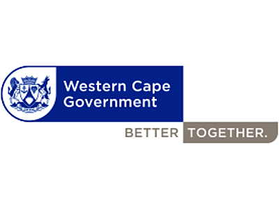 logo (1).png - Western Cape Education Department image